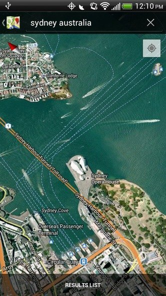 15-googlemap-mobile-Sattellite-Layer