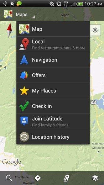2-googleMaps-mobile-menu