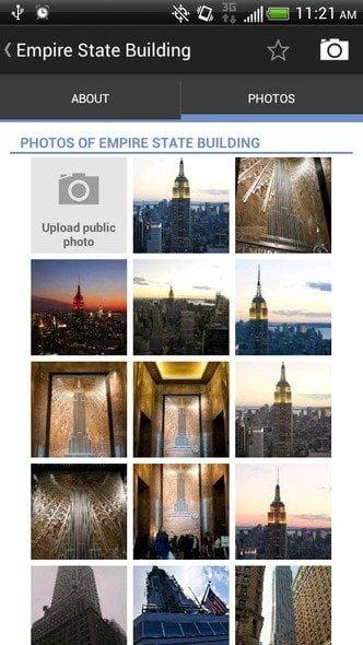 6-googlemap-mobile-photos
