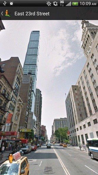 7-googlemap-mobile-street-view