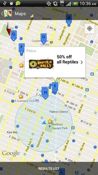 8-googlemap-mobile-Offres-sur-map