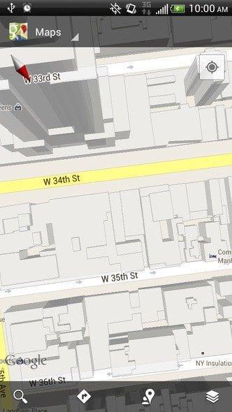 9-googlemap-mobile-3D-view-sur-zoom