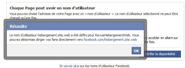 creation-page-facebook-entreprise-confirmation-nom-utilisateur-2
