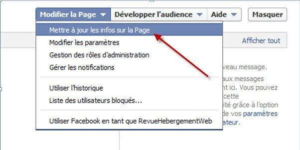 creation-page-facebook-entreprise-info-public