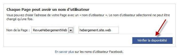 creation-page-facebook-entreprise-modifier-nom-utilisateur-2