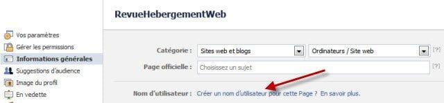 creation-page-facebook-entreprise-modifier-nom-utilisateur