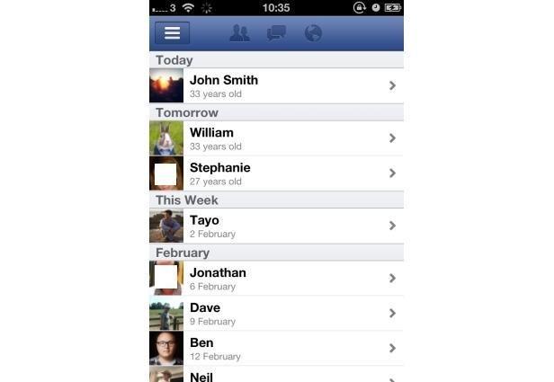 facebook-iphone-app-05