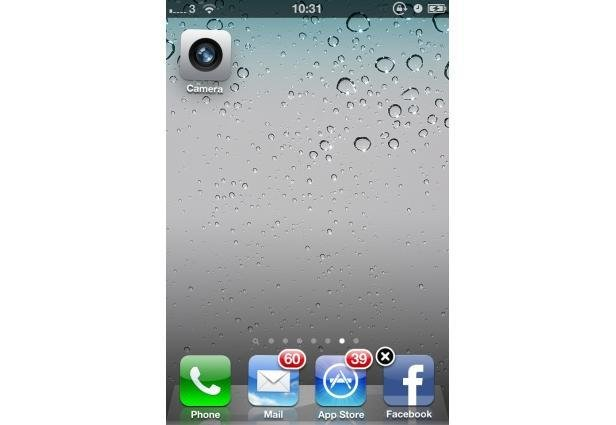 facebook-iphone-app-06