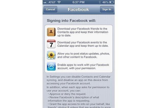 facebook-iphone-app-09