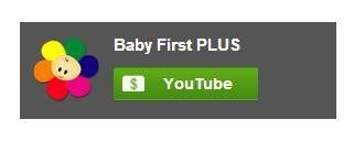 bouton pour chaines youtube payantes