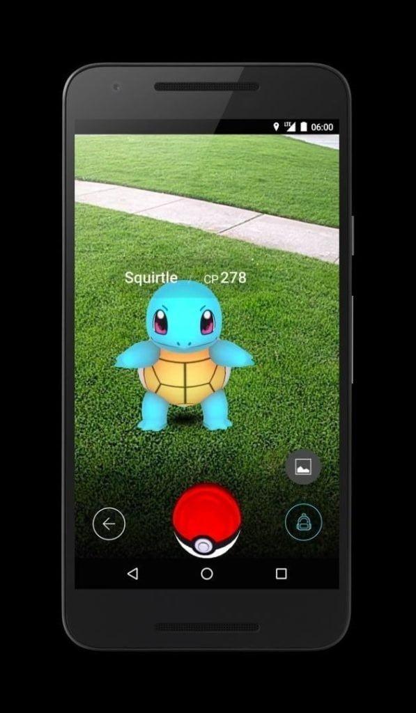 pokemon_jeux-mobile-03