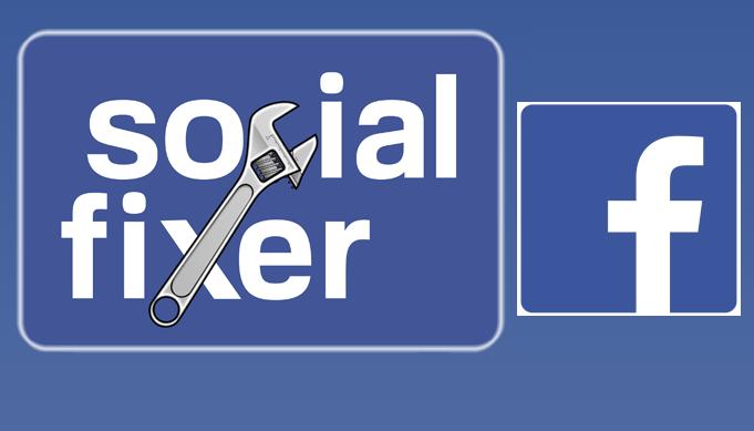 social-fixer