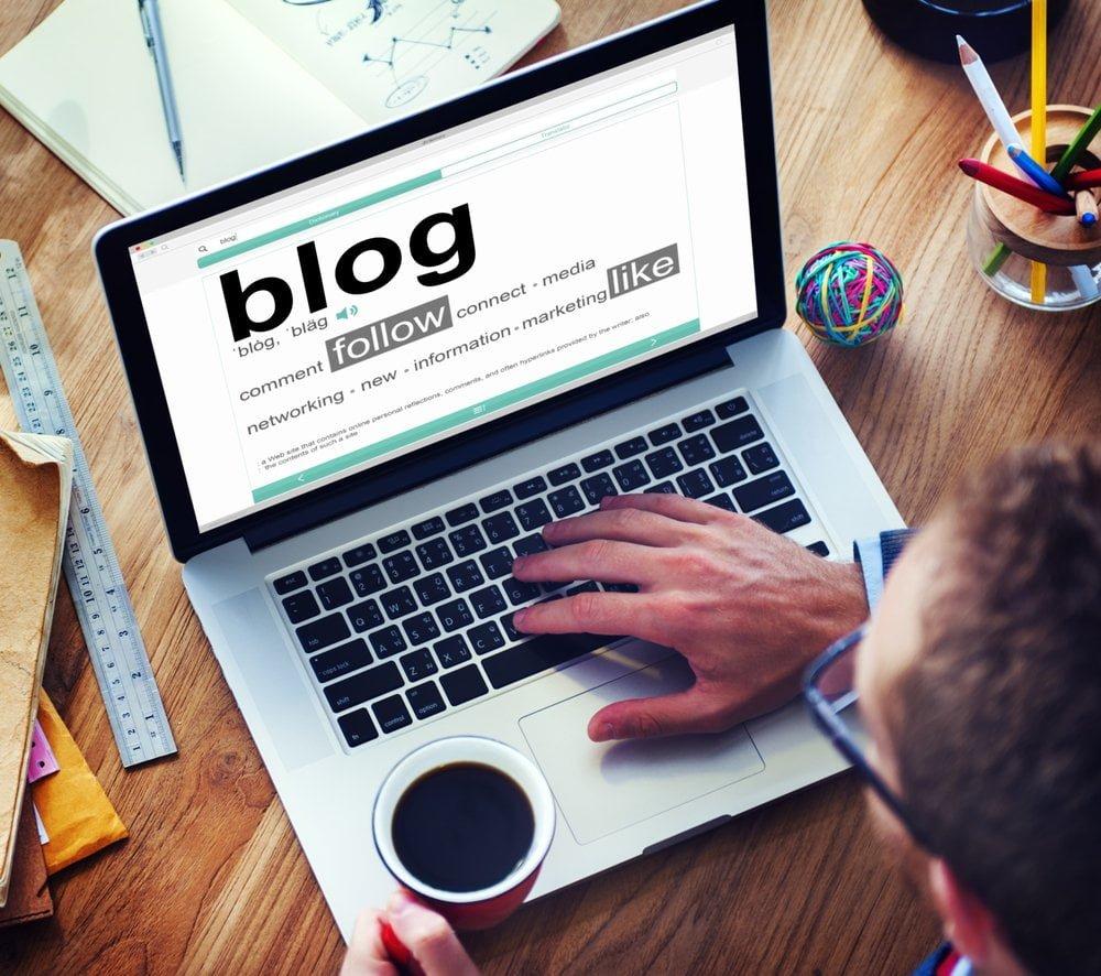 importance des titres dans les Blogs