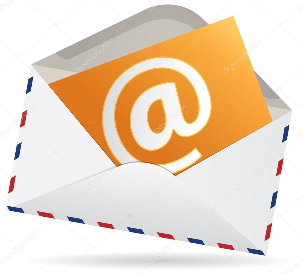 Demander un accusé de réception via votre adresse e-mail