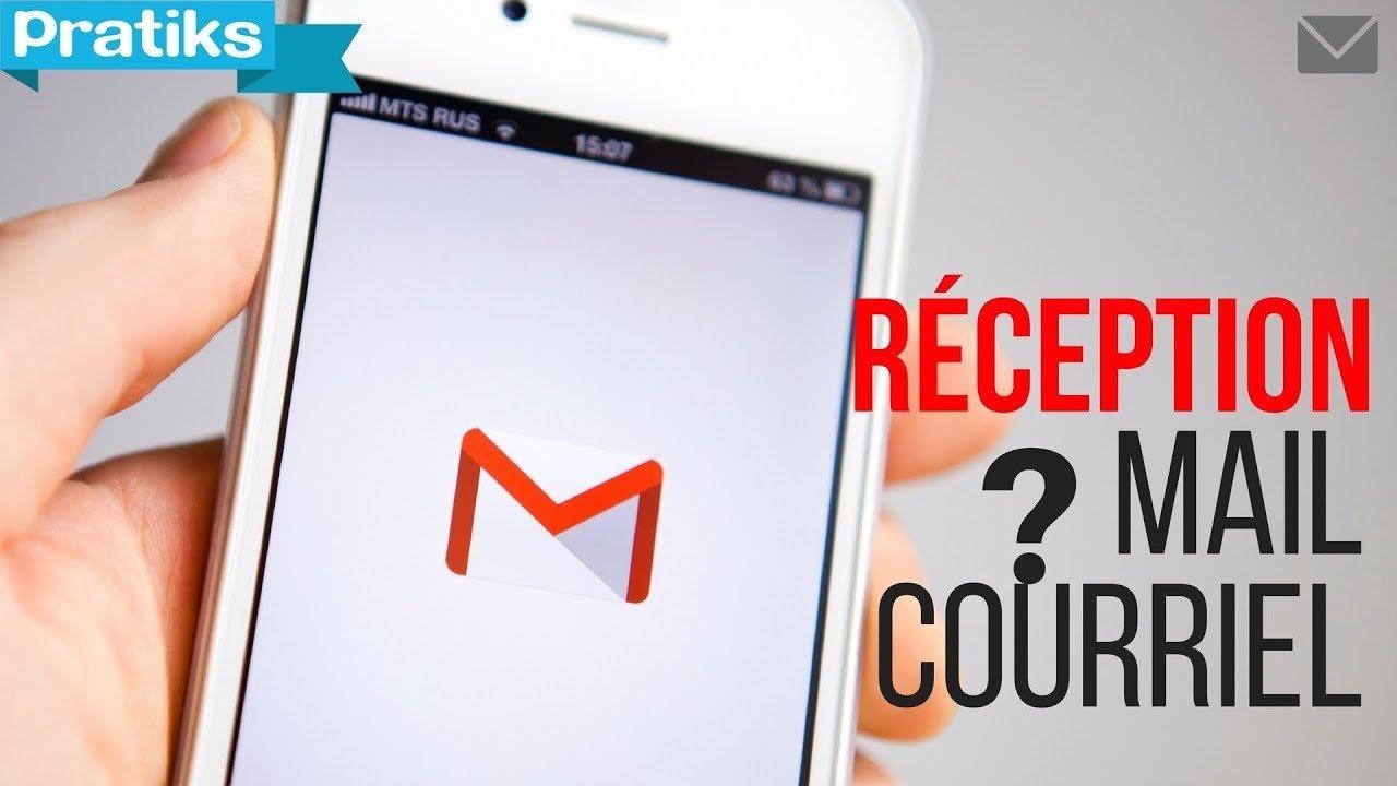 Les avantages et inconvénients de l'accusé de réception et du suivi des mails