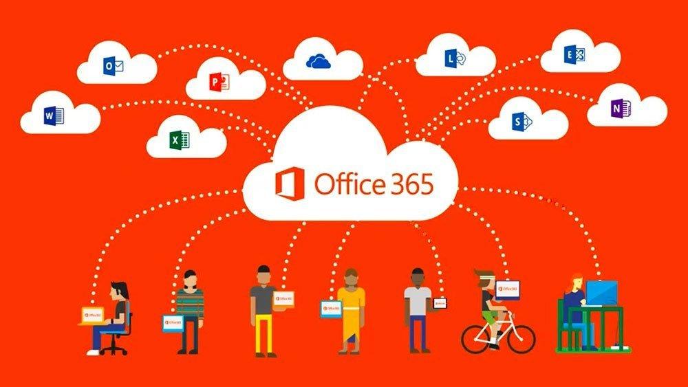 Acheter un abonnement Office 365