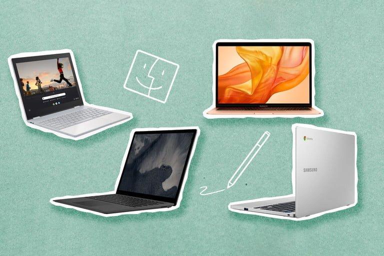 Meilleur moment pour acheter votre ordinateur portable