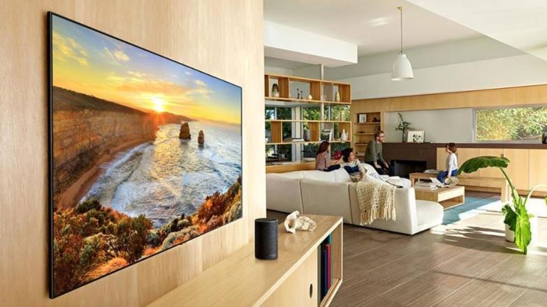 Comment nettoyer en toute sécurité un téléviseur à écran plat
