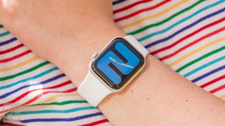 Comment nettoyer les trackers de fitness, les montres intelligentes