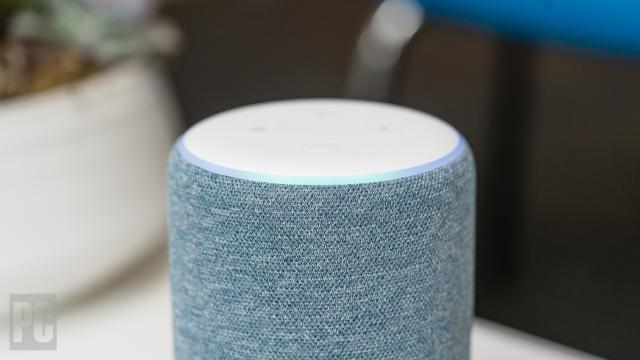 Comment nettoyer un haut-parleur intelligent