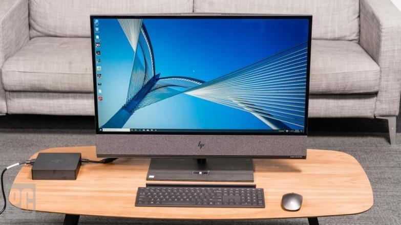 Comment nettoyer un ordinateur de bureau