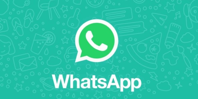 WhatsApp fonctions secretes