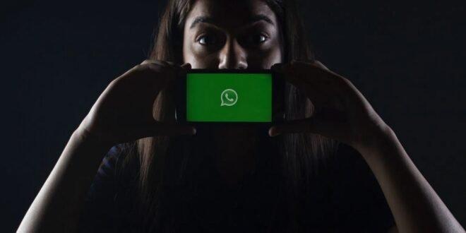 WhatsApp partage vos données avec Facebook